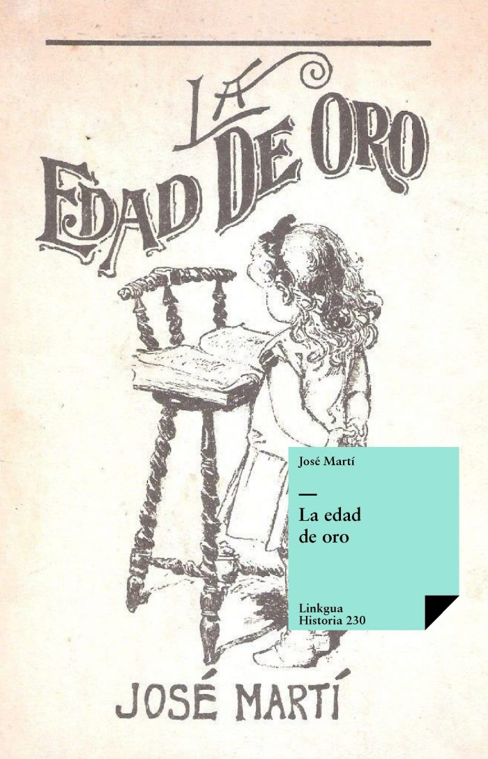 La edad de oro - The Golden Age